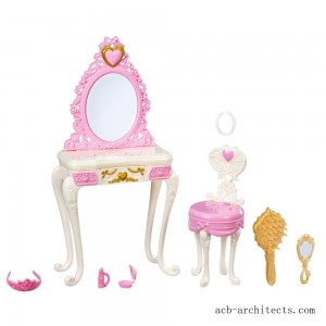 Disney Princess Royal Vanity - Sale