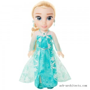 Disney Princess Majestic Collection Elsa Doll - Sale