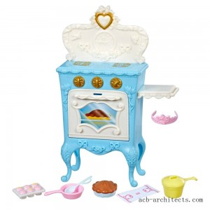 Disney Princess Royal Kitchen - Sale