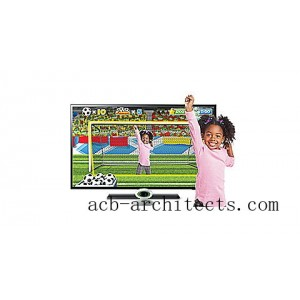 LeapTV™ Ages 3-8 yrs. - Sale