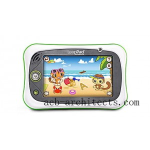 LeapPad® Ultimate Ready for School Tablet™ Ages 3-6 yrs. - Sale