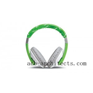 LeapFrog Headphones Ages 3-8 yrs. - Sale