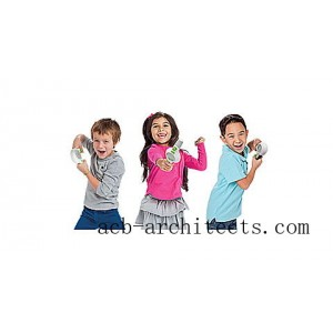 LeapTV™ Transforming Controller Ages 3-8 yrs. - Sale