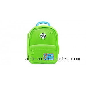 Mr. Pencil's ABC Backpack™ Ages 3-6 yrs. - Sale