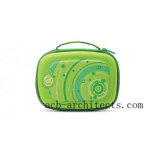 "LeapFrog® 5"" Carrying Case Ages 3-9 yrs. - Sale"