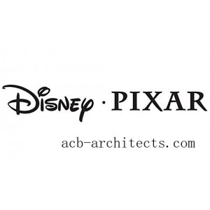 Disney•Pixar Pixar Pals Ages 4-7 yrs. - Sale