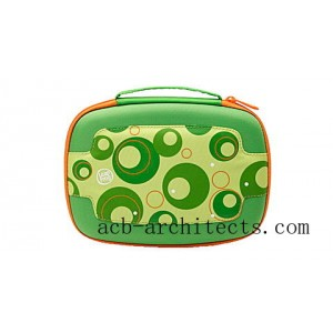 """LeapPad™ 7"""" Carrying Case Ages 3-9 yrs. - Sale"""
