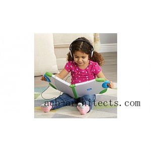 LeapStart™ Ages 2-7 yrs. - Sale