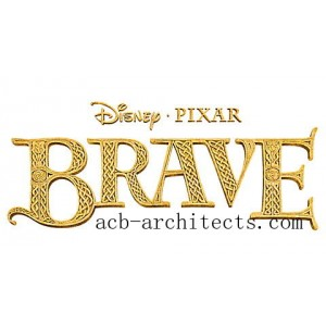 Disney•Pixar Brave Game Ages 5-8 yrs. - Sale