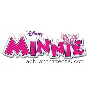 Disney Minnie's Bow-tique: Super Surprise Party Ages 3-5 yrs. - Sale