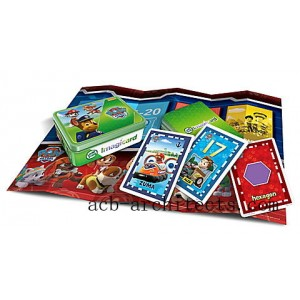LeapFrog Imagicard™ PAW Patrol Ages 3-5 yrs. - Sale