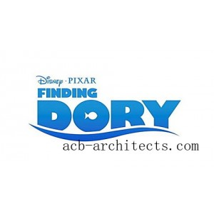 Disney•Pixar Finding Dory: Mathematical Memories Ages 4-7 yrs. - Sale