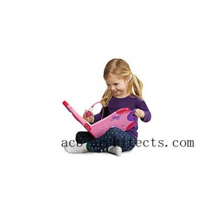 LeapStart™ (Pink) Ages 2-7 yrs. - Sale