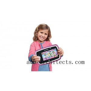 LeapPad3 Learning Tablet Ages 3-9 yrs. - Sale