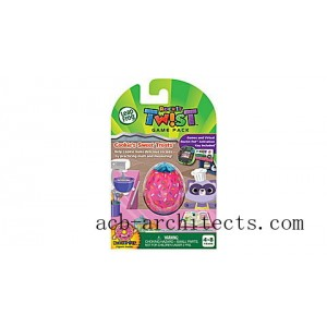 RockIt Twist™ Game Pack Cookie's Sweet Treats™ Ages 4-8 yrs. - Sale