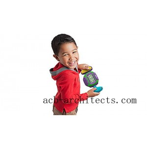 Word Whammer Ages 4-6 yrs. - Sale