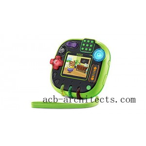RockIt Twist™ Handheld Gaming System Ages 4-8 yrs. - Sale