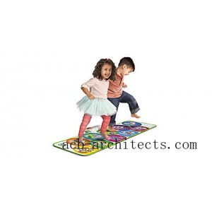 Learn & Groove™ Musical Mat Ages 2-5 yrs. - Sale