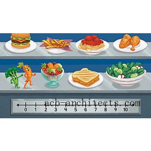 LeapStart® Cook it Up! Math with Logic & Reasoning 30+ Page Activity Book Ages 4-6 yrs. - Sale