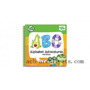 LeapStart® Level 1 Activity Book Bundle Ages 2-5 yrs. - Sale