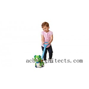 Step & Learn Scout™ Ages 1-4 yrs. - Sale