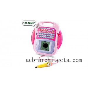 Scribble & Write™ (Pink) Ages 3-5 yrs. - Sale
