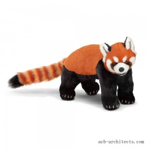 Melissa & Doug Red Panda - Sale